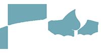 Ελληνική Εταιρεία Οφθαλμικής Επιφάνειας & Ξηροφθαλμίας